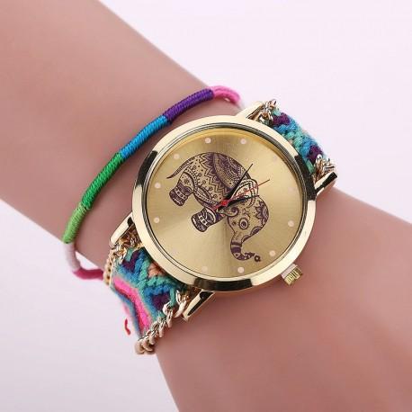 Moteriškas laikrodis AX364