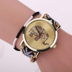 Moteriškas laikrodis AX365