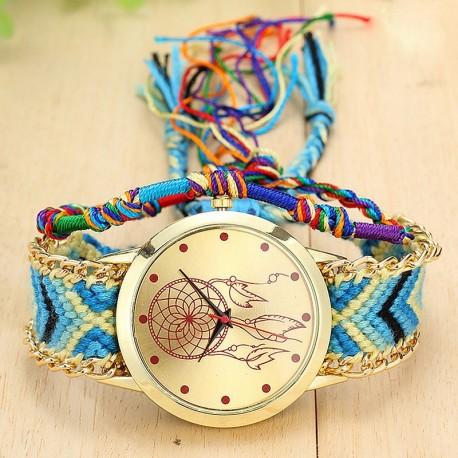 Moteriškas laikrodis AX366