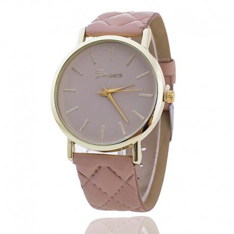 Moteriškas laikrodis AX367