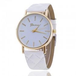 """Moteriškas laikrodis """"AX368"""""""