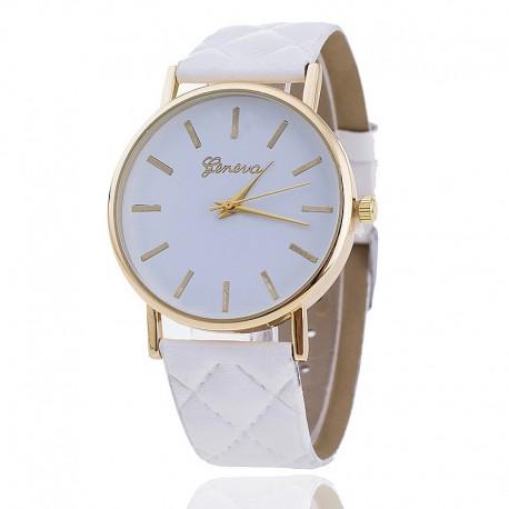 Moteriškas laikrodis AX368