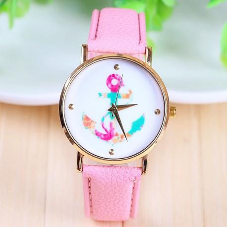 Moteriškas laikrodis AX369
