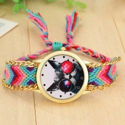 """Moteriškas laikrodis """"AX370"""""""