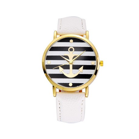 Moteriškas laikrodis AX372