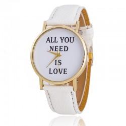 """Moteriškas laikrodis """"AX373"""""""
