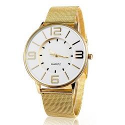 """Moteriškas laikrodis """"AX374"""""""