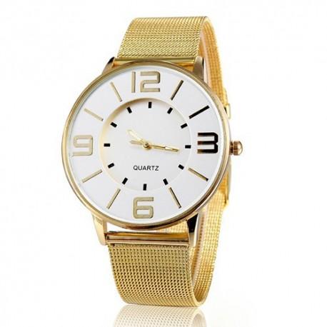 Moteriškas laikrodis AX374