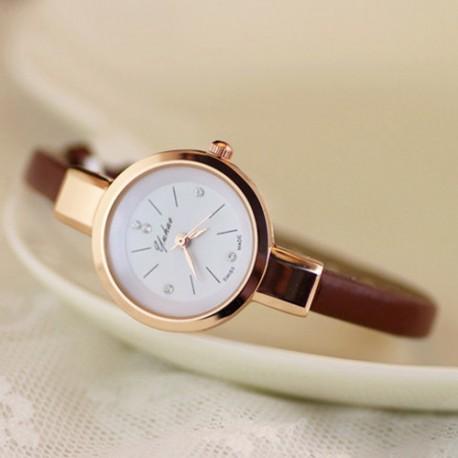 Moteriškas laikrodis AX375