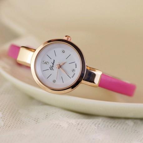 Moteriškas laikrodis AX376