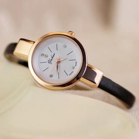 Moteriškas laikrodis AX377