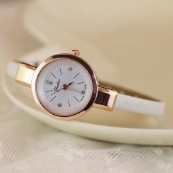 Moteriškas laikrodis AX378