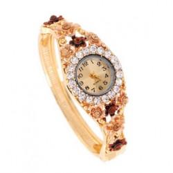 Moteriškas laikrodis AX379